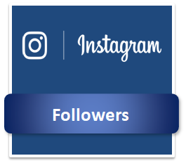 Buy Instagram Followers Cheap $1